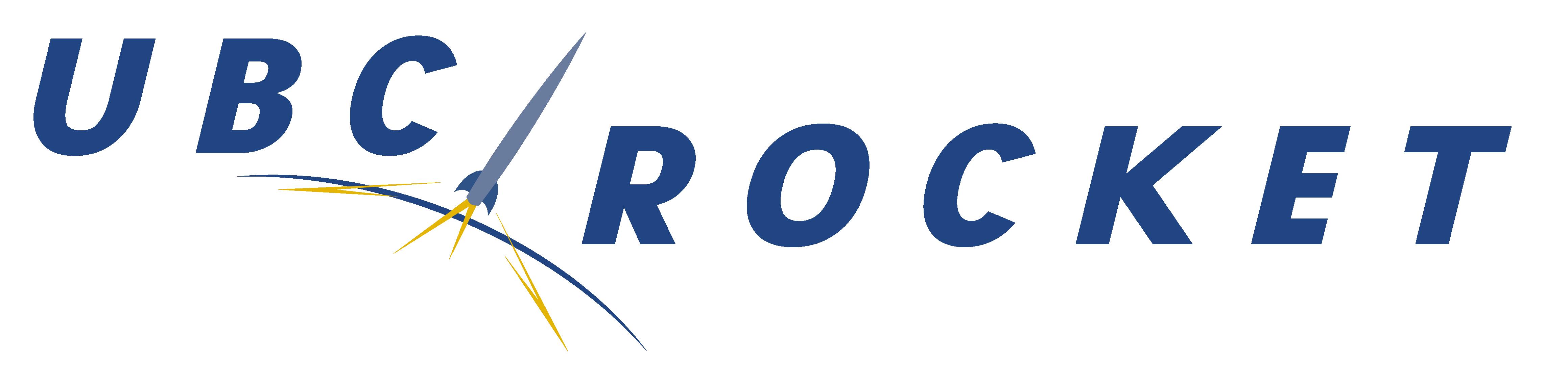 UBC Rocket