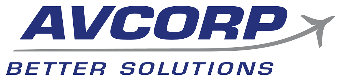Avcorp Industries Inc. Logo