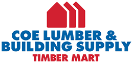 COE Lumber & Building Supply