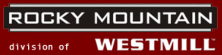Rocky Mountain division of Westmill